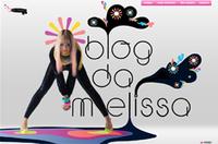 Melissa_2