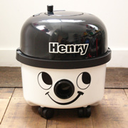 Henrywhite01
