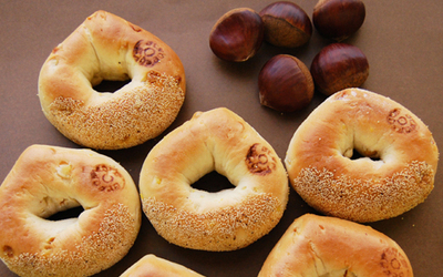 Bagel_monthly_1009