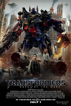 Transformers3_2