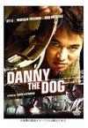 Danny_the_dog