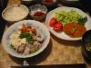 Gohan_060507