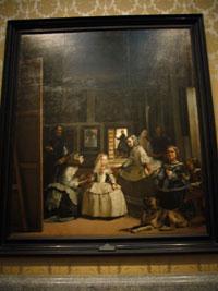 Goya02