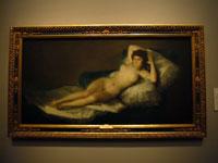 Goya03_2