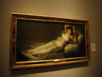 Goya04