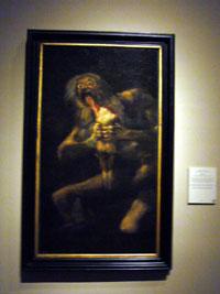 Goya05